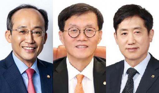 조현아, 한진칼 주식 87억 원가량 추가 매도…지분율 5.47%