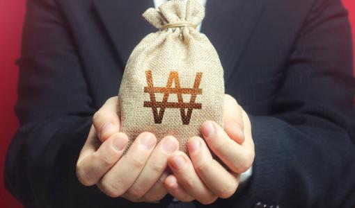 씨티은행 22일 이사회…소비자금융 매각 방식 확정 여부 관건