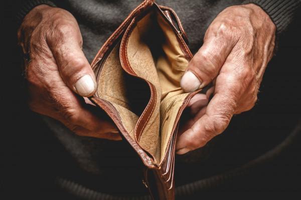주택 규제 '풍선효과'에 전국 땅값 '들썩'