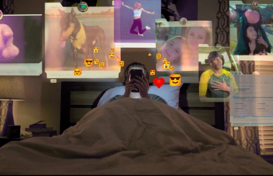 [오코노미] 넷플릭스 '소셜 딜레마'를 통해 본 IT 기업과 알고리즘