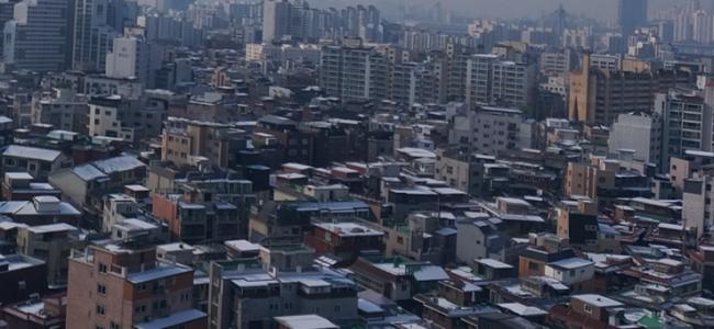 질주 멈춘 '경차'…10년 만에 판매 반 토막