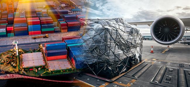 글로벌 공급망 변하는데…대응책 못 찾는 기업들