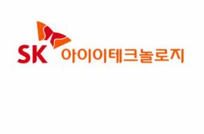 """""""애물단지 차량기지 옮긴다""""…구로·광명·시흥 '깜짝 수혜'"""