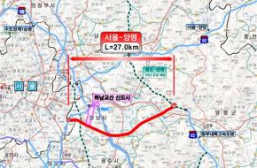 서울 영등포1-4구역에 주민센터·주차장 들어선다